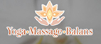 Liesbeth Hanff Yoga en Massage